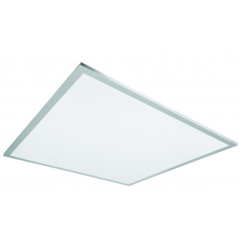 Panel colgante. 60X60 CM. 45W. 6500K. LED