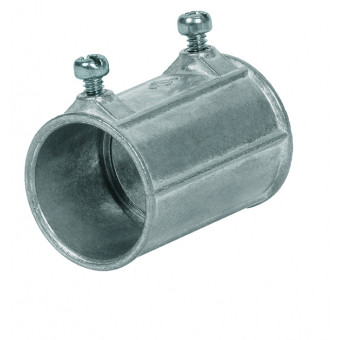 "Cople conduit 1"". Volteck"