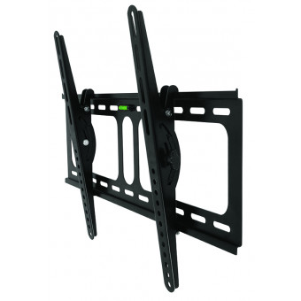 "Soporte para TV con inclinación ajustable. 26""-65"""